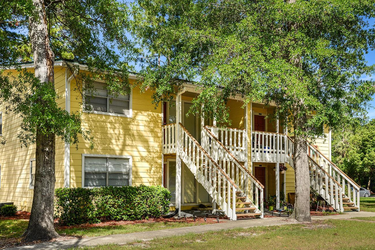 magnolia-apartments-1