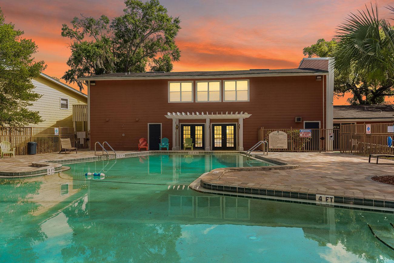 magnolia-pool
