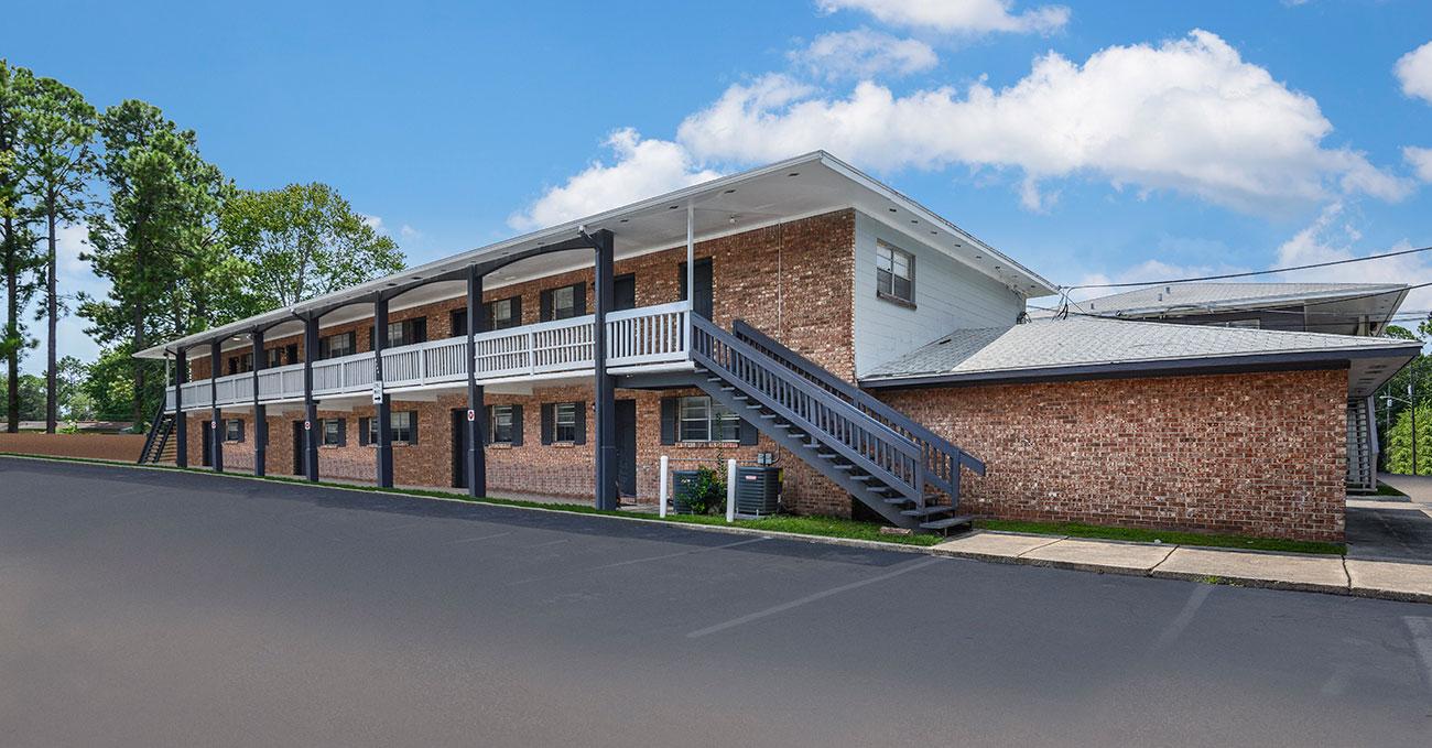southwood-Apartmenta-1